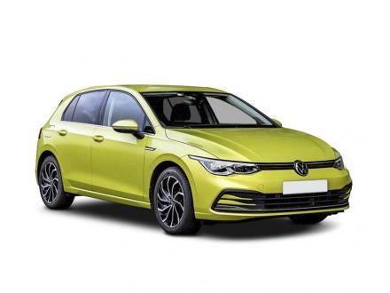 Volkswagen Golf Hatchback 1.5 TSI 150 Life 5dr