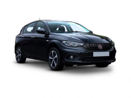 Fiat Tipo Hatchback 1.4 Mirror More 5dr